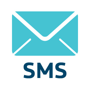 5 Sites To Send Anonymous SMS Without Registration