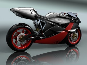 heavy-Bike-Wallpapers-3d-stylish-bikes-wallpapers