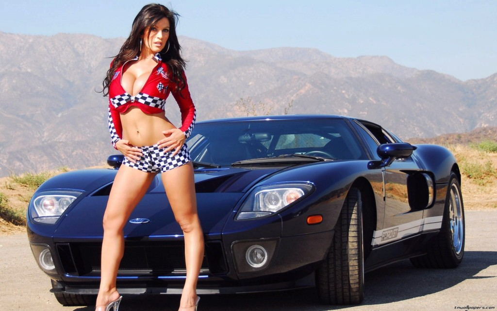 sexy_cars_and_girls_07