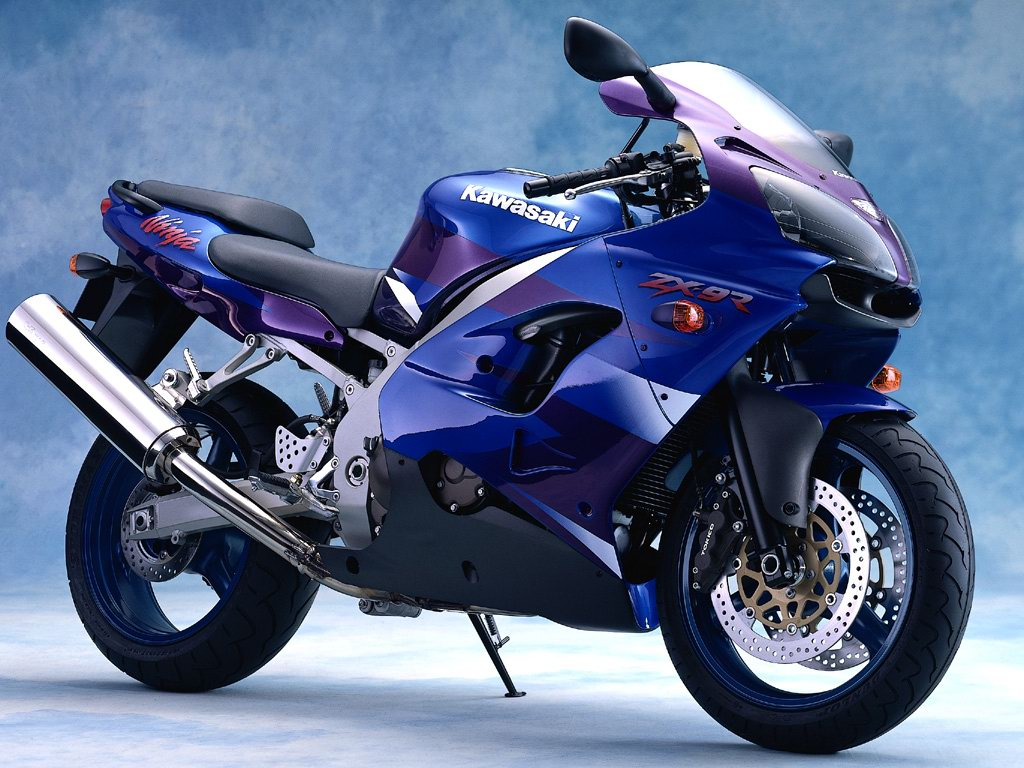 bikes super collection awesome wallpapers hd | background wallpaper