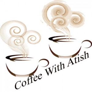 coffee+with+atish