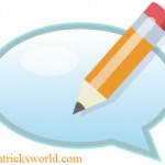 10 Things to Remember While Blog Commenting