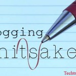 Don't Make These Blogging Mistakes!