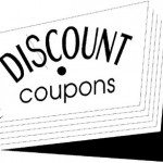 How to Find the Best discount Coupons for Online Shopping in India
