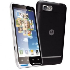 Motorola XT615 Price in India | MobilePhone Prices in India 2011 | MobilePhone P