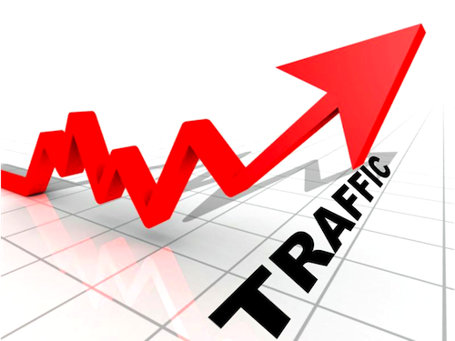 Tips To Boost Your Organic Traffic