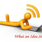 What To Do When You Are Out of Ideas For New Blog Post