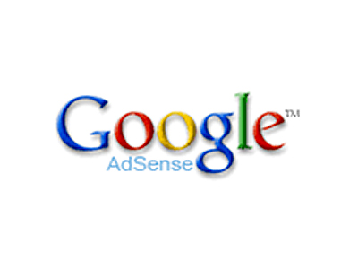 Guidelines To Keep Your AdSense Account Safe