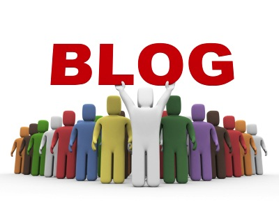 Top 10 Tips To Help Increase Blog Traffic