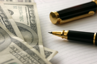 Pay Your Guest Authors and Earn More
