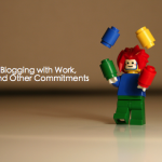 Blogging With Full Time Day Job, Is it Easy?