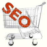 Basic Guide For E-Commerce SEO