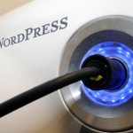 8 Plugins for Your WordPress Blog Must Have