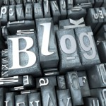 Few Skills You Must Need To Succeed in Blogging