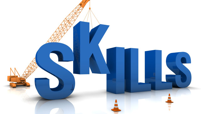 Skills and Traits You Must Need To Succeed in Blogging