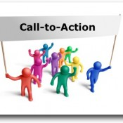 The Importance of Your Call to Action in Your Marketing Design
