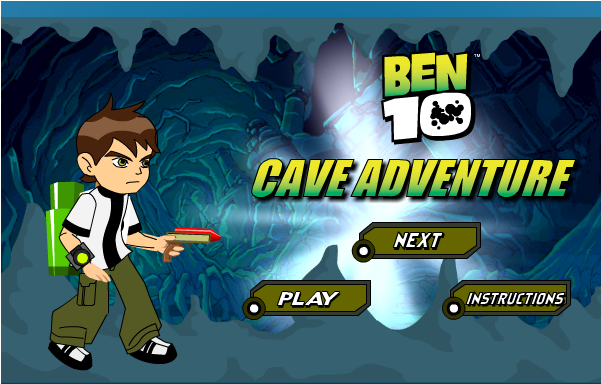 The Ben 10 Adventure and How to Get Ben 10 Games Free