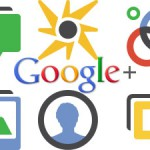 The Right Way to Market Your Business in Google+