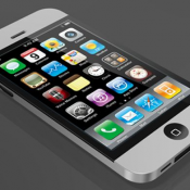 Apple iPhone 5 Launched With So Many Interesting Features