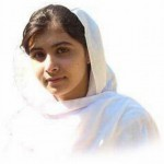 Lets Join Hands With Malala To Promote Right To Education