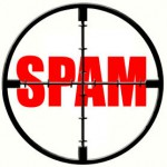How to Prevent Spam Comments in WordPress Blog