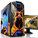Finding The Perfect Gaming PCs