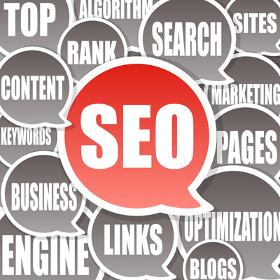 How to Improve Your Blog's SEO Performance? – 5 Tips to follow