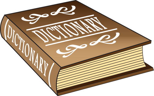 Free Online Dictionaries & Free Foreign Language Dictionaries