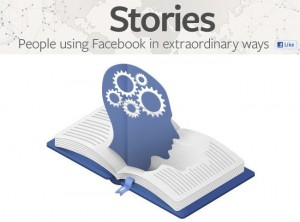 Facebookstories.com
