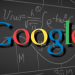 A History of Google Algorithm Changes
