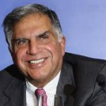 Ratan Tata – The Man of Wisdom