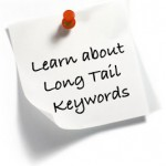 Understanding the Real Value of Long Tail Keywords – Part 2