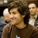 Aaron Swartz Committed Suicide on the Account of Allegations