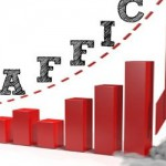 10 Tips to get Instant Traffic to your Blog