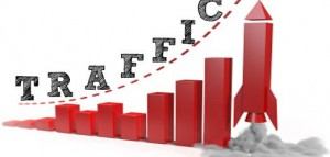 Get-More-Traffic-to-New-Blog