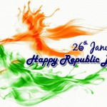Indian Republic Day Giveaway
