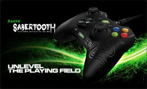 3 Best Add-On Gadgets for your Xbox360 Arsenal