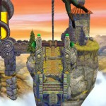 Temple Run 2 – What New Has Struck Gold With The Sequel?