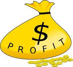 Online Money Making and Internet Business Ideas