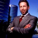 5 Business Tips From Oracle CEO Larry Ellison