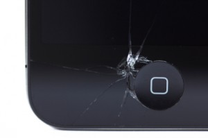 diy-smartphone-repair-image