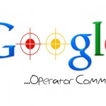 Google Search Operators – How to Find What You Need