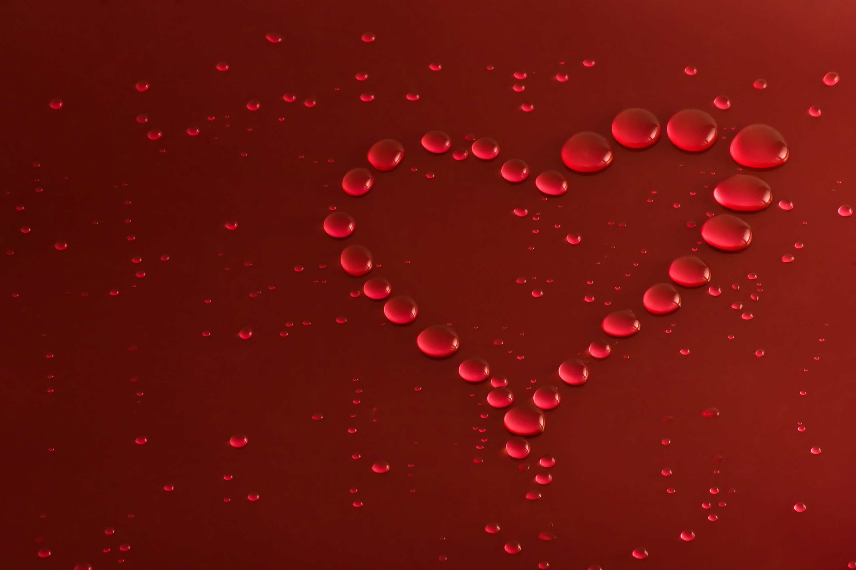 red-love-heart_HD_wallpapers