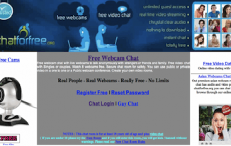 Chat for free
