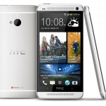 HTC ONE : Combination Of Killer Looks And High Performance