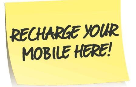 MobiKwik – The Real Beginning Of Online Recharge Era