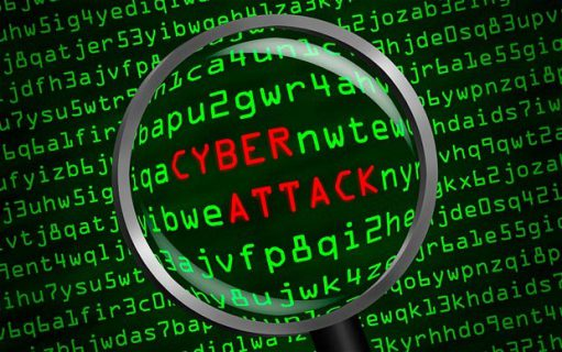 The Biggest Cyber Attack in History @ Spamhaus