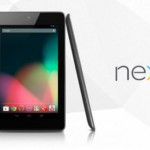 Google Strikes the Tablet World with Nexus 7