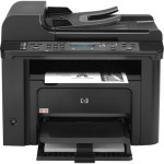 Top 3 Most Important Functions to Look For In a Modern Printer