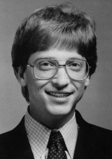 Bill Gates Before Microsoft – Story Of The Legend